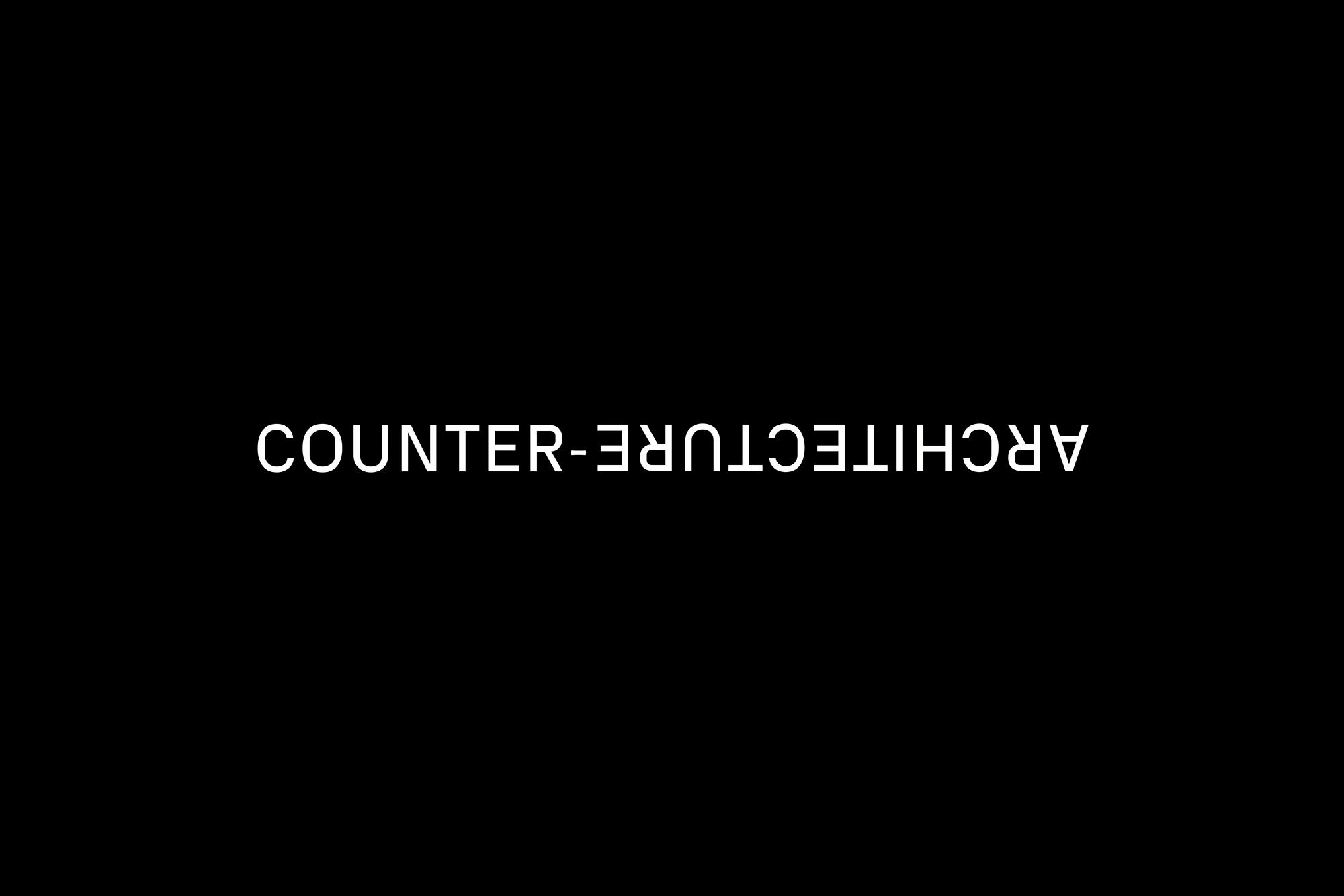 João M. Machado – Efabula – Contra-Arquitetura (2 of 7)