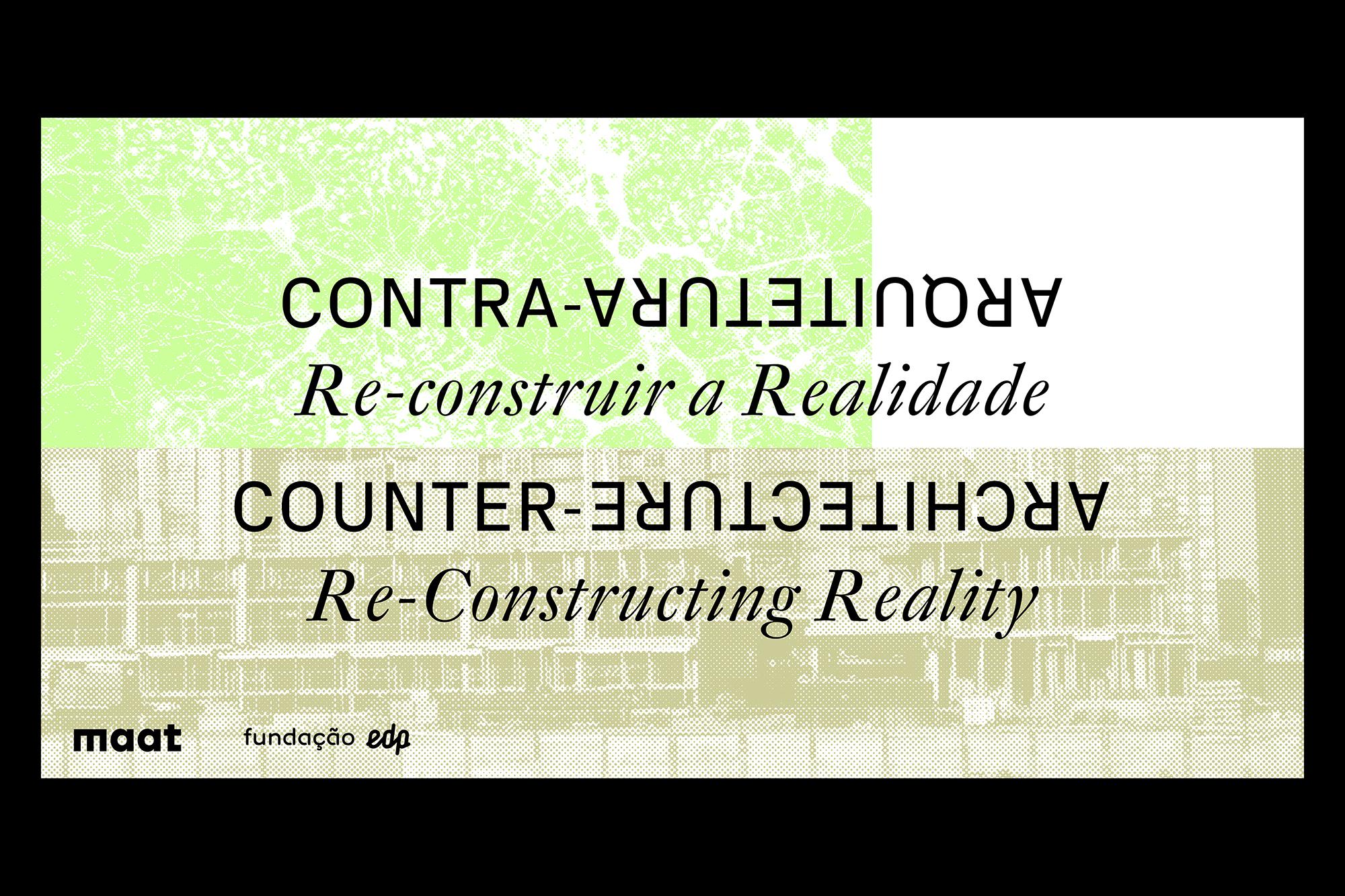 João M. Machado – Efabula – Contra-Arquitetura (3 of 7)