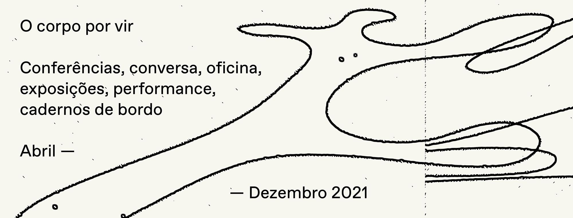 João M. Machado – Efabula – O corpo por vir (1 of 2)