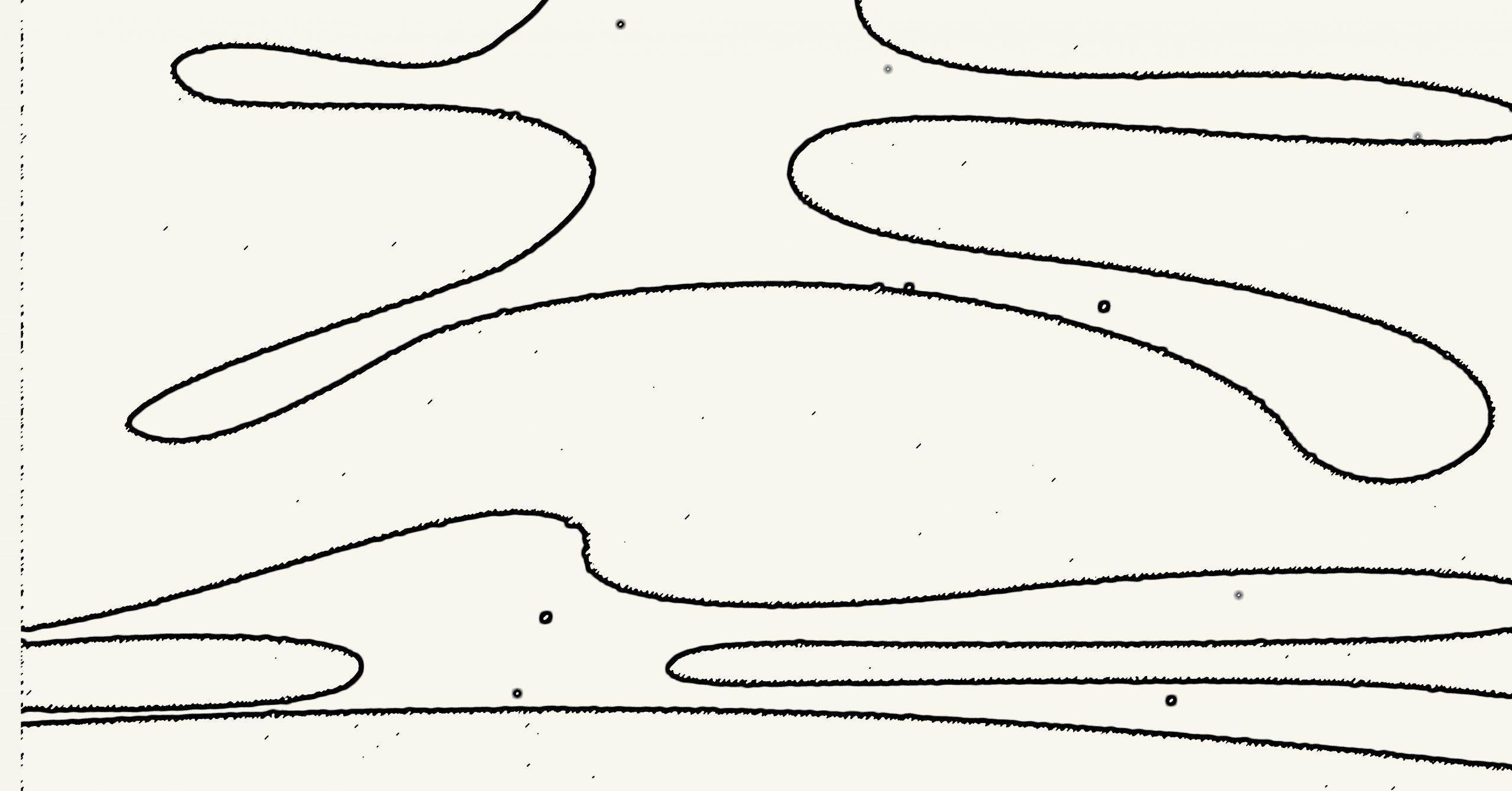João M. Machado – Efabula – O corpo por vir (2 of 2)