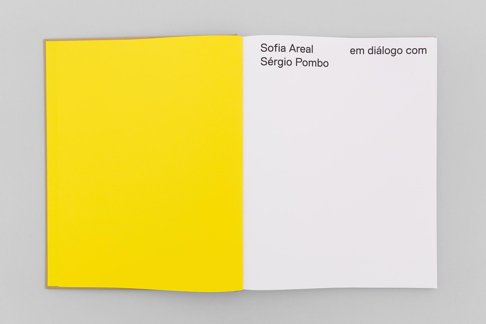 João M. Machado – Museu da Guarda – Sofia Areal em diálogo com Sérgio Pombo (2 of 6)