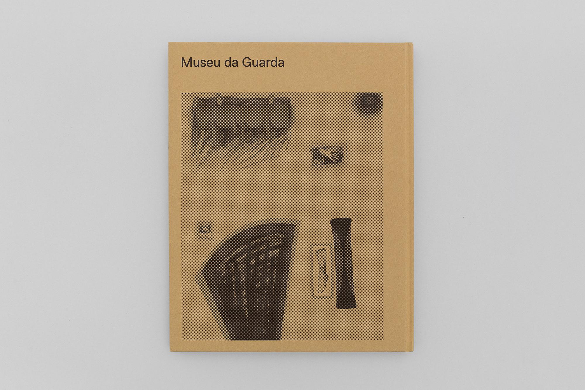 João M. Machado – Museu da Guarda – Sofia Areal em diálogo com Sérgio Pombo (6 of 6)