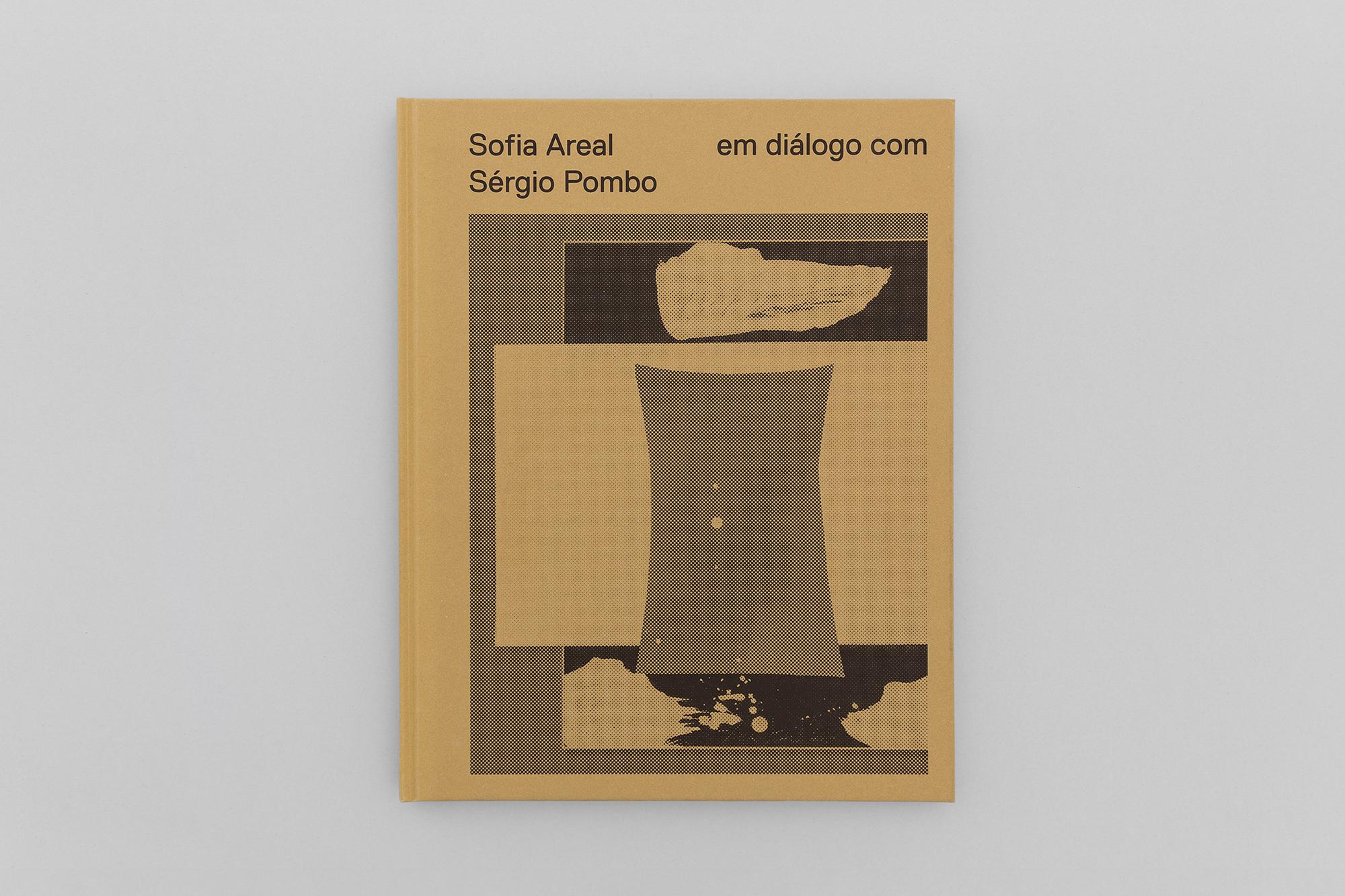 João M. Machado – Museu da Guarda – Sofia Areal em diálogo com Sérgio Pombo (1 of 6)